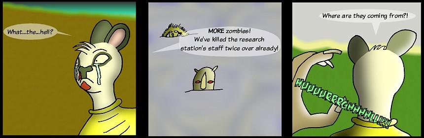 09/03/2007