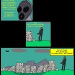 comic-2015-09-04.jpg