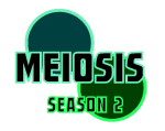 cropped-meiosislogo-2015.png