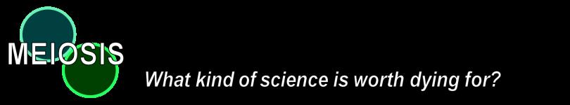 meiosisbanner2015.png