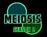meiosislogo-2015